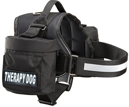 Removable Traveling removable Doggie Stylz