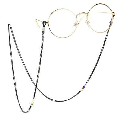 Amazon.com: Babasee - Cordón para gafas de sol, soporte para ...