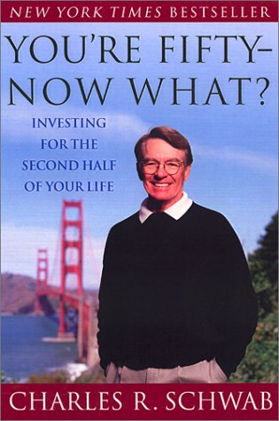 youre-fifty-now-what-investing-for-the-second-half-of-your-life