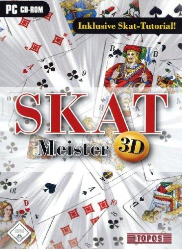 Skat Meister 3D