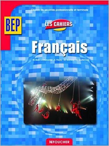 Telechargement Gratuit De Ebookstore Francais Bep