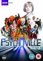 Psychoville - Season 2