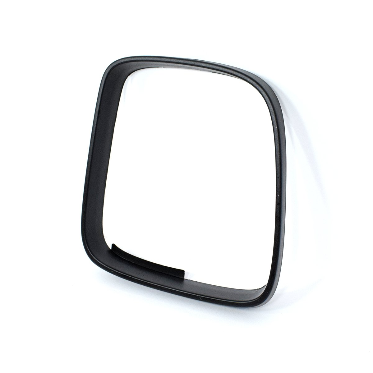 Rechts Aussenspiegel Spiegelkappe Spiegel Abdeckung Spiegelglas Ersatzspiegel Beheizbar Geh/äuse