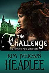 The Challenge (The Dragon's Dove Chronicles)