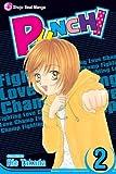 Punch!, Volume 2 (v. 2)