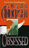 Obsessed, Susan Andersen, 0821768220