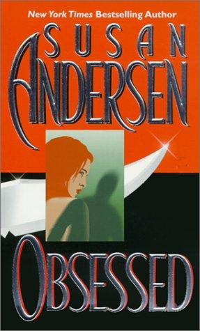 Download Obsessed (Zebra Romantic Suspense) PDF