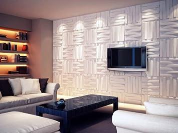 Pannelli per pareti interne mobili lavelli pareti in - Pannello decorativo parete ...