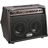 Laney Amps LA Range LA35C 35-Watt 2x8 Acoustic Guitar Amplifier