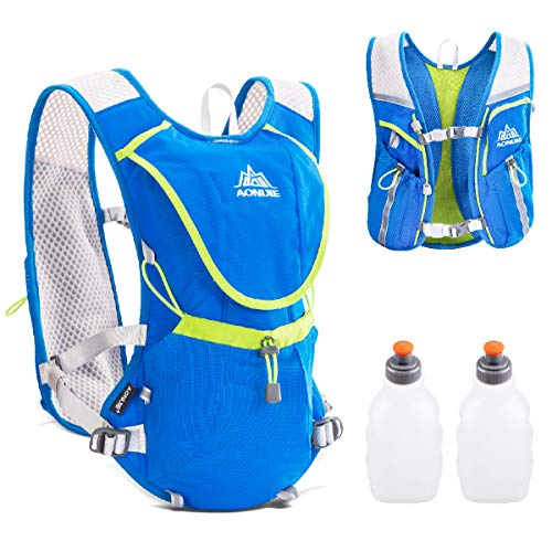 Buy trail running vests