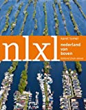 Nlxl : Holland from Above, , 9055948888