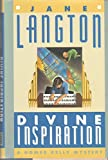 Divine Inspiration: A Homer Kelly Mystery