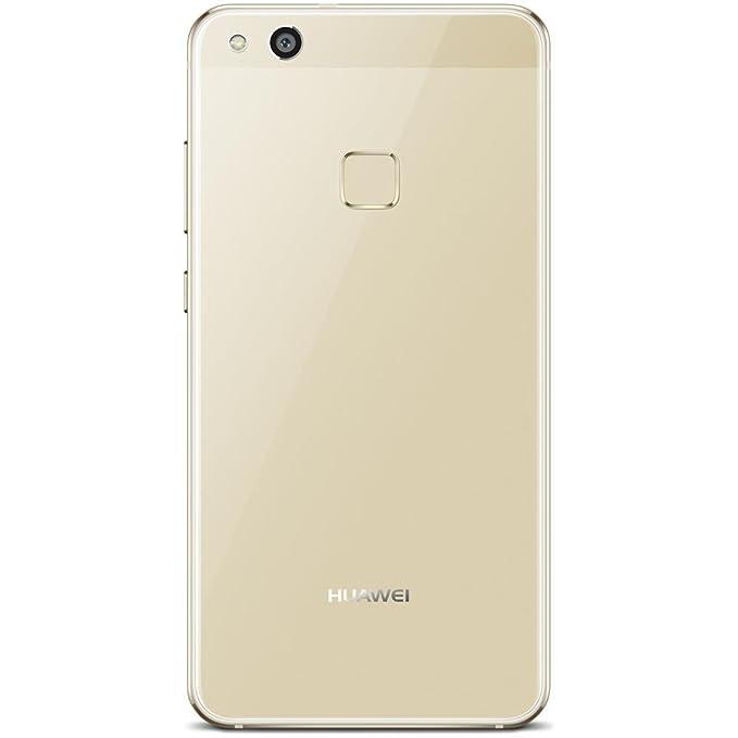 Amazon.com: Huawei P10 Lite de 32 GB WAS-LX3 Octa Core, RAM ...