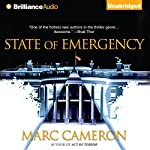 State of Emergency   Marc Cameron