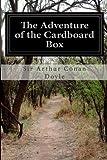 The Adventure of the Cardboard Box, Arthur Conan Doyle, 1497485800