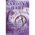 Ghost on the Case | Carolyn Hart
