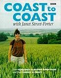 Coast to Coast, Janet Street-Porter, 0563384247