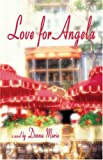 Love for Angela, Donna Marie, 1413718388