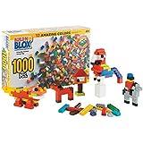 Build'n Blox Creative Building Blocks...