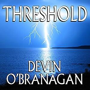 Threshold Audiobook