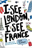 """I See London, I See France"" av Sarah Mlynowski"