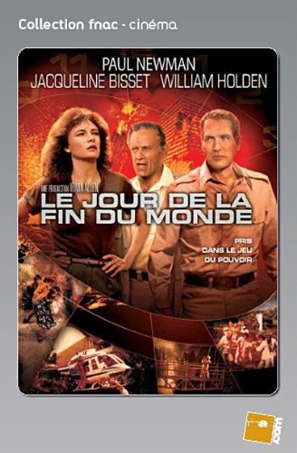 le-jour-de-la-fin-du-monde-collection-fnac