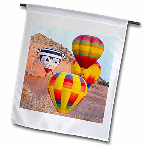 Garden Balloon - 8