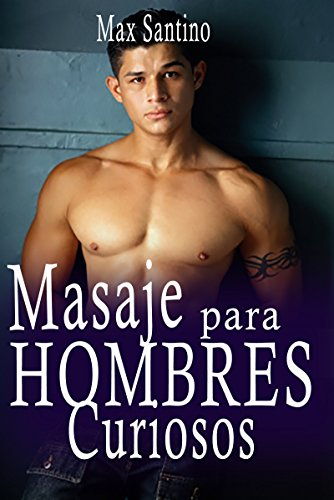 videoer homofil en espanol