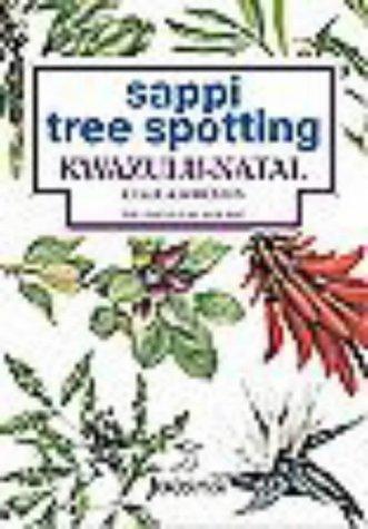 Midland Tree - KwaZulu-Natal: Coast and Midlands (Sappi Tree Spotting)
