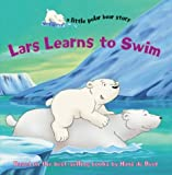 Lars Learns to Swim, Hans de Beer, 1402716311