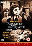 Brimstone And Treacle [DVD] [1987]