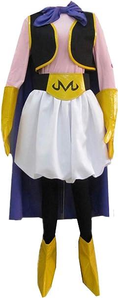 Amazon.com: LVCOS Dragon Ball Z Majin Boo The Fat Boo ...