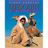 Bedouin of the Middle East, The