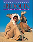 The Bedouin of the Middle East, Elizabeth Losleben, 0822506637