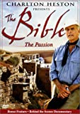 Charlton Heston Presents the Bible: The Passion [Import]