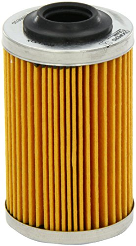 Coopersfiaam Filters FA5996ECO Oil Filter: