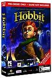 The Hobbit (Book) J.R.R. Tolkien - PC