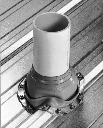 dektite-3-grey-epdm-pipe-flashing-1-4-to-4