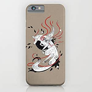 Iphone6 iPhone 6 4.7 New arrival foriPhone 6 4.7 TPU case back cover