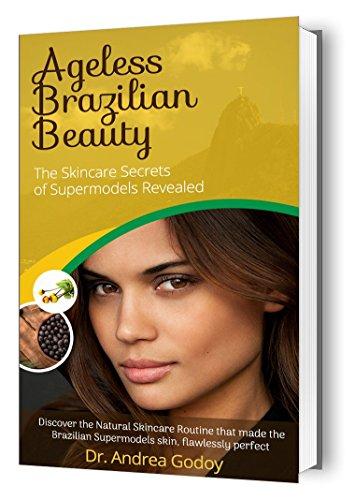Supermodel Skin Care - 2