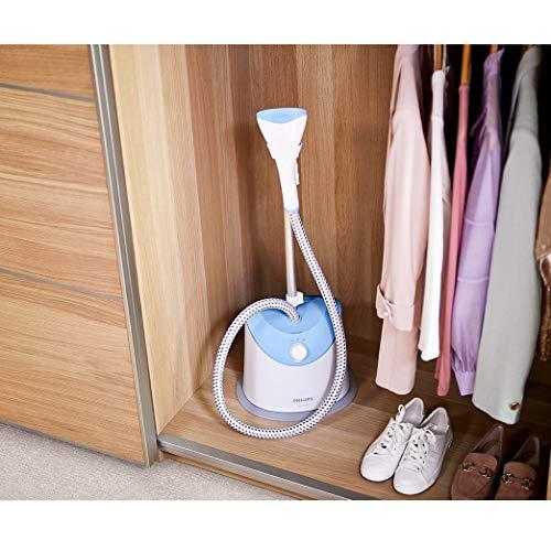 مكواة بخار للملابس من فيليبس، 1600 واط، GC482-26