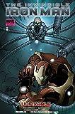 Invincible Iron Man Vol. 8: Unfixable (Invincible Iron Man (2008-2012))