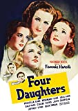 Four Daughters