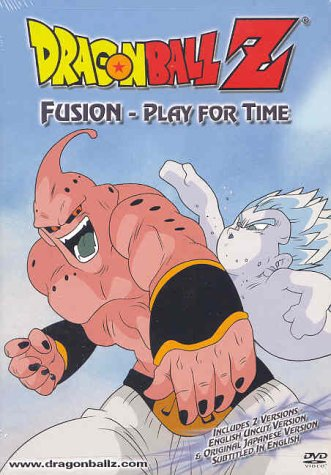 dragon-ball-z-fusion-play-for-time