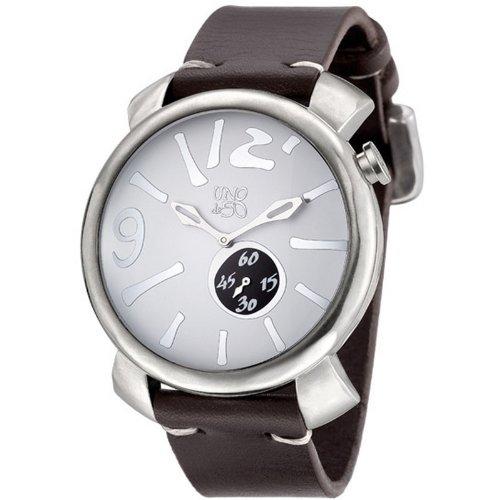 Uno de 50 Rel0109Blnmarou - Reloj te espero