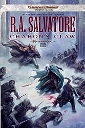 Charon's Claw: Neverwinter Saga, Book III