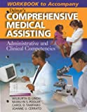 Comprehensive Medical Assisting, Lindh, 0827367651