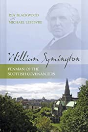 William Symington: Penman of the Scottish…