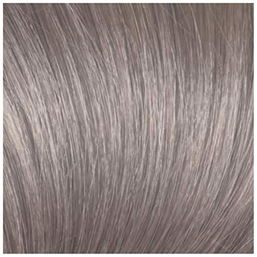 Buy the best hair color for gray hair