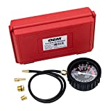 OEMTOOLS 27264 Vacuum and Fuel Pump Tester Kit, 1 Pack